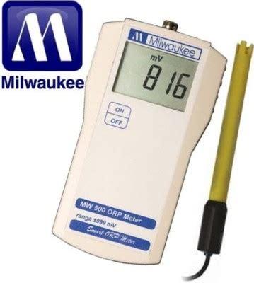 New Design Alkaline Water Processor Alat Pembuat Air Alkali milwaukee water testers negative orp testing