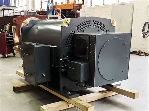 high voltage slip ring induction motor low medium high voltage slip ring induction motors