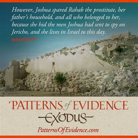 pattern of evidence amazon cover tigerstrypes blog