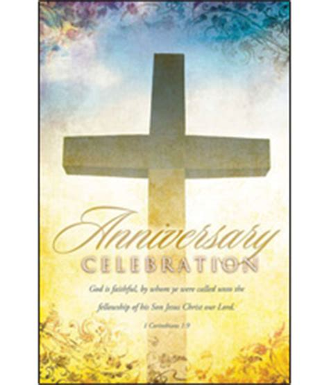 Church Anniversary And Homecoming Theme Bulletins Party Invitations Ideas Church Homecoming Program Template