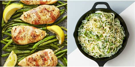 what to make for dinner on day 20 easy s day dinner ideas