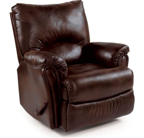 Against The Wall Recliners by Against The Wall Recliners Wall Hugger Recliners