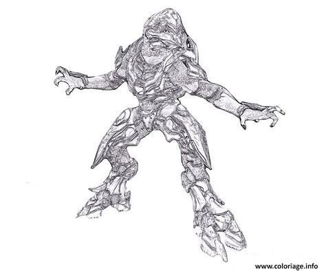 Großzügig Halo Tank Malvorlagen Bilder - Beispiel Anschreiben für ...