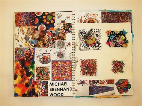 textile study of new york books the 25 best ideas about textiles sketchbook on