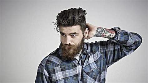 hipster imagenes hombres la ecuaci 243 n que explica por qu 233 todos los 171 hipsters