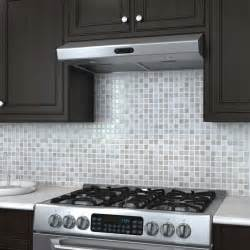 Kitchen range hood and above stove exhaust fan likewise kitchen stove