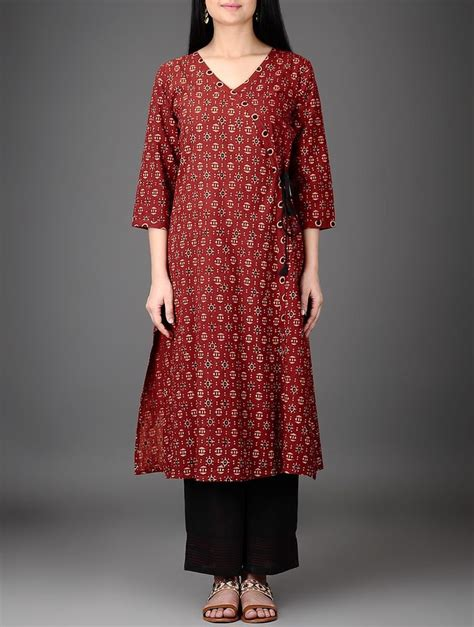 Kurta Pattern Sewing | 208 best images about kameez kurta kaftan on pinterest