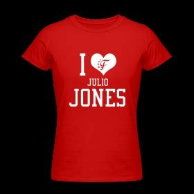 julio jones bench press 1000 images about julio baby on pinterest beast mode seasons and nfl history
