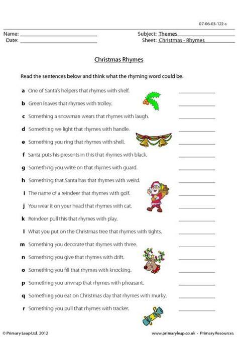 printable christmas resources printable christmas resources christmas printables