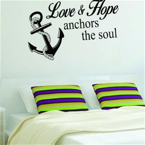 best love anchors the soul products on wanelo