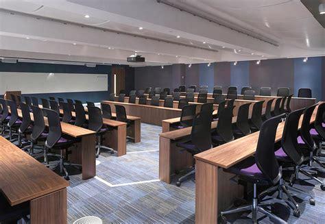 Cass Mba Start Date by Cass Business School City Nbbj