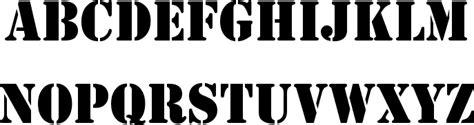 dafont military classic army font forum dafont com