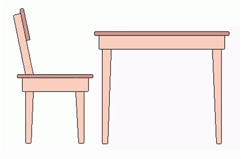 simple drafting table child s table and chairs