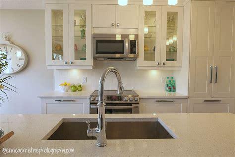 grimslov off white ikea kitchen pinterest white ikea kitchen renovation the heart of the home