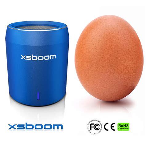 Speaker Bluetoth Mini Bass Bluetooth Spiker Egg E5 the top 20 mini bluetooth speakers of 2018 bass speakers