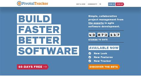 pivotal tracker workflow pivotal tracker workflow best free home design idea