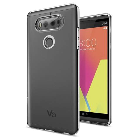 Lg V20 4 liquid lg v20 v20 lg cell phone spigen