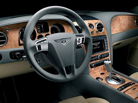 automotive service manuals 2009 bentley continental gt interior lighting bentley continental gt history of model photo gallery and list of modifications