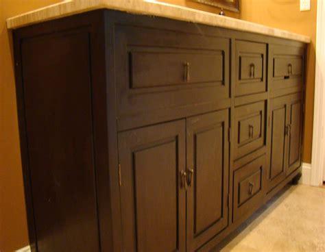 Custom Bathroom Vanity Cabinets Alpharetta Ga Custom Bathroom And Kitchen Cabinets And Vanities Alpharetta Ga Bathroom Vanities