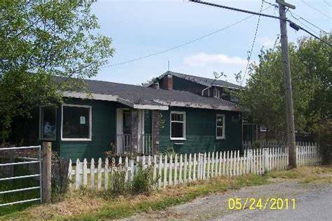 ferndale california reo homes foreclosures in ferndale
