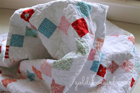 Make Your Own Patchwork Quilt - custom quilt made to order patchwork quilt design your own