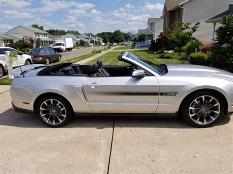 mustang cars for sale by owner used 2011 ford mustang for sale by owner in wyoming pa 18644