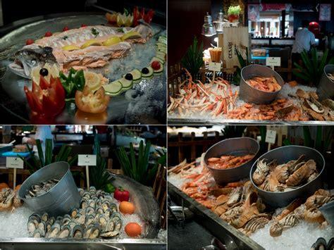 the spice market buffet kyspeaks ky eats buffet at spice market cafe rasa sayang penang