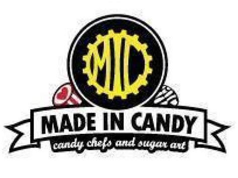 mad lollipop tattoo metro manila made in candy philippines pasig pinoy listing