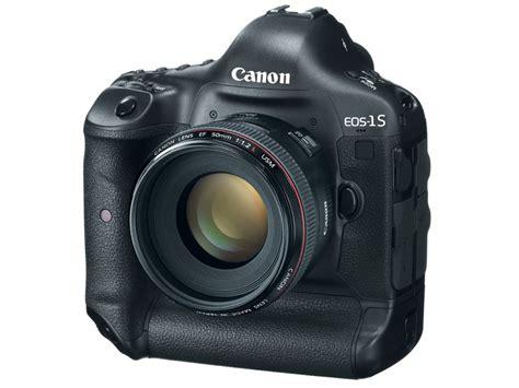 canon 3d canon eos 3d news at cameraegg part 2