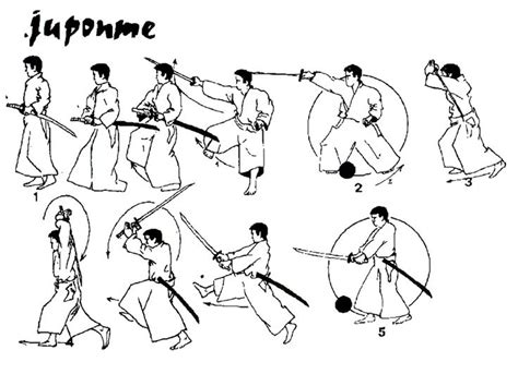 explore aikido vol 3 aiki ken sword techniques in aikido volume 3 books kenjutsu kata juponme source bunnyshock