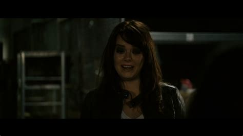 In Zombieland in zombieland wallpapers driverlayer search