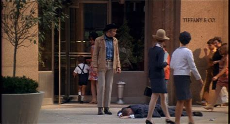 film location the last cowboy midnight cowboy 1969 filming locations page 3 of 6