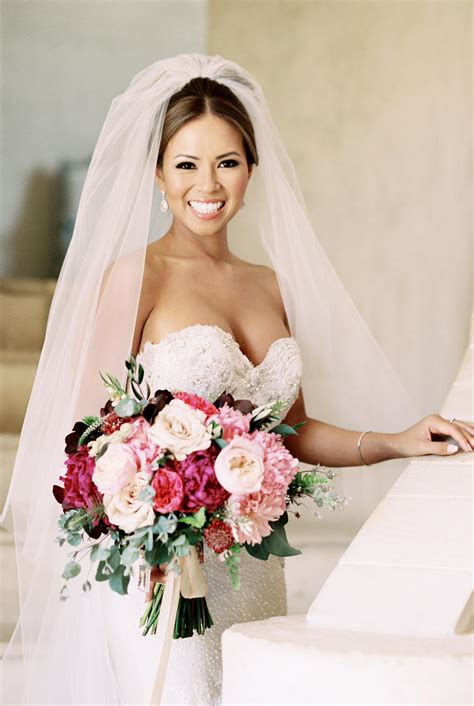 Wedding Hair And Makeup Los Angeles by Affordable Bridal Hair And Makeup Los Angeles Fade Haircut