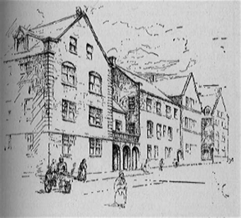hull house definition jane addams the devil baby at hull house summary