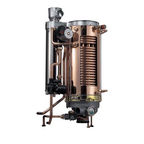 Prix Chaudiere A Gaz 1230 by Chaudi 232 Re Frisquet Hydromotrix Condensation Visio 45kw