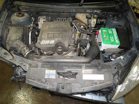 2007 pontiac g6 power steering 2006 pontiac g6 power steering location 2006 free