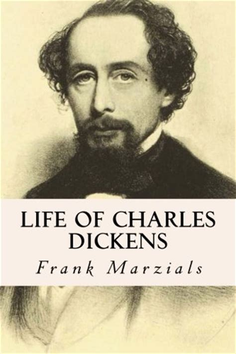 charles dickens biography a e a christmas carol by charles dickens book review