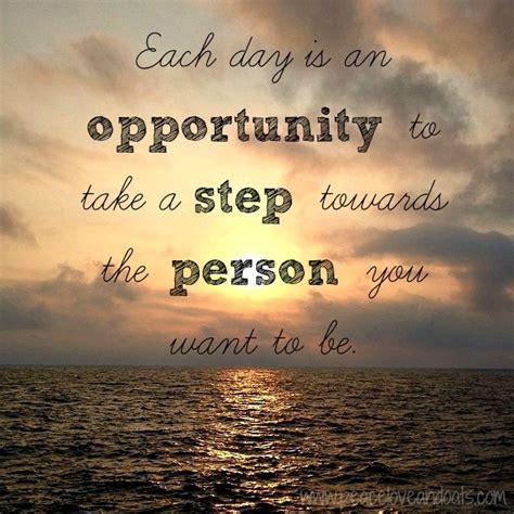 quotes opportunity quotesgram