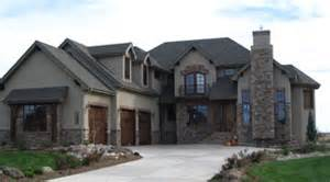 One Story House Plans With Walkout Basement Walkout Basement Floor Plans From Top House Plans