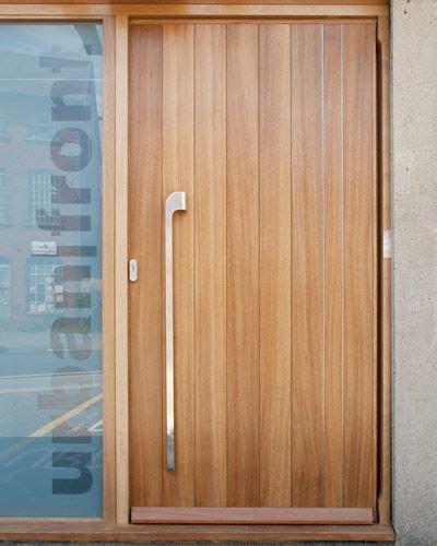 Front Door Handles Modern Front Contemporary Front Doors Uk Designs E Range Porto V For The Modern Home