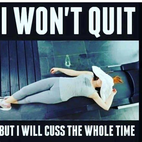 workout memes 35 hilarious workout memes for days