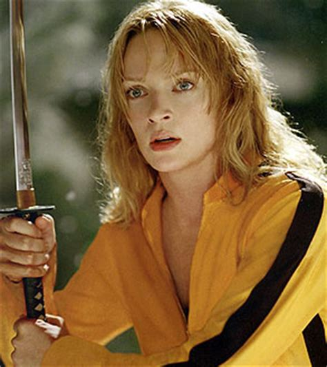 uma thurmans hair in kill bill hayam dk s blog i just love kill bill