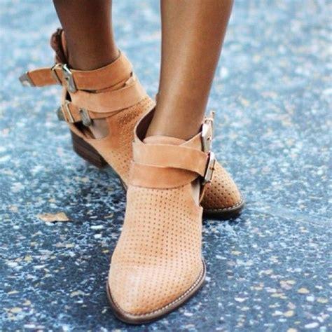 Summer Bootc by Summer Boots Te Hakkında 25 Den Fazla En Iyi