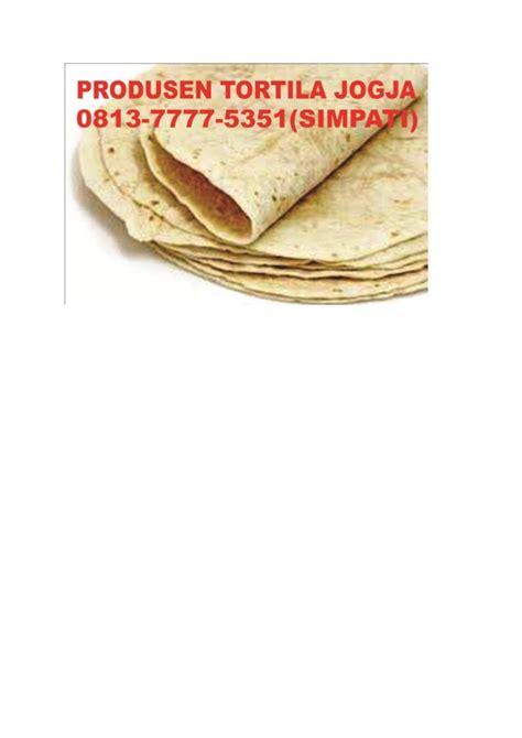 Kebab Frozen 1 0813 7777 5351 simpati frozen kebab semarang gerobak