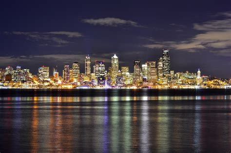 city lights georgetown showtimes home seattle storm basketball scores
