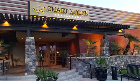 chart house happy hour chart house scottsdale az seafood restaurant with a perfect view chart house
