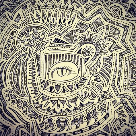 indie patterns black and white indie art wallpaper wallpapersafari