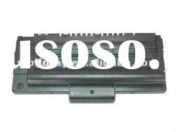 Fuse Samsung Ml 1610 1640 2010 Fuse Toner Ml1640 Ml2010 samsung black toner cartridge for ml price samsung black