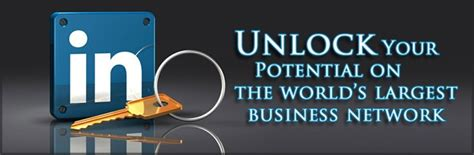 unlocking the world s largest e market a guide to selling on social media books linkedin unlock your potential on the world s largest