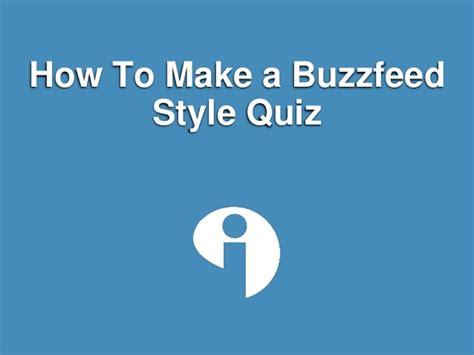 buzzfeed color quiz buzzfeed hairstyle quiz how to make a buzzfeed style quiz